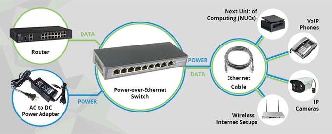 power-cabling.jpg