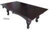 Pool Table Dining Conversion Top