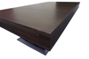 8 Foot James Classic Contemporary Pool Table - View 6