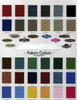 Championshop Fabric Cloth for Tournament Size Rasson Commercial Pool Table
