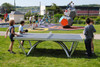 Cornilleau Park Outdoor Ping Pong - view 10