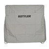Kettler Heavy Duty Outdoor Table Tennis Cover - view 2