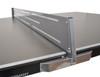Kettler Eden Outdoor Table Tennis Table - view 4