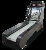 Skee-Ball Bay Tek 1908 Arcade Machine