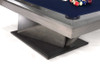 California House Origami Pool Table. Available in 7′, 8′ and Pro 8′ sizes - Thumbnail 3