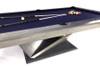 California House Origami Pool Table. Available in 7′, 8′ and Pro 8′ sizes - Thumbnail 5