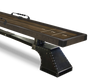 KUSH Maxwell Shuffleboard Table with Accessories - Thumbnail 7