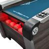 Skee-Ball Home Arcade Premium Skeeball - Thumbnail 4