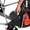Cornilleau 600X paddle holder