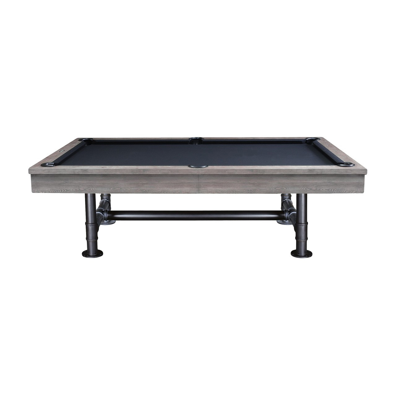 Awesome Imperial Bedford Pool Table Pabps2019 Chair Design Images Pabps2019Com