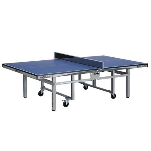 BUTTERFLY CENTREFOLD 25 SKY TABLE (NEW)