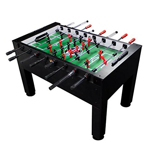 WARRIORS TABLE SOCCER New 2020 Model