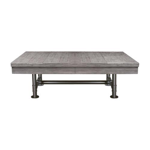 Imperial Bedford Pool Table