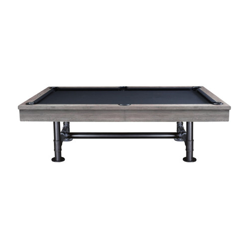 Imperial Bedford Pool Table