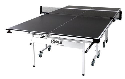 JOOLA RALLY TL 300