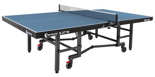 SPONETA S 8-37W ITTF APPROVED