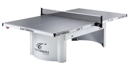 CORNILLEAU PRO 510