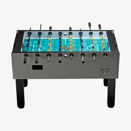 VELOCITY VF5000 FOOSBALL TABLE **HOTTEST SELLER**