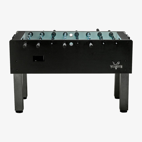 VELOCITY VF5100 FOOSBALL TABLE **HOTTEST SELLER**
