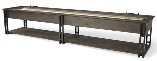 Ryker Shuffleboard Table