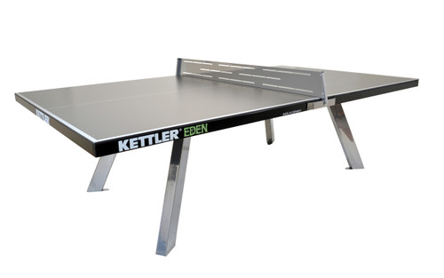 EDEN OUTDOOR TT TABLE