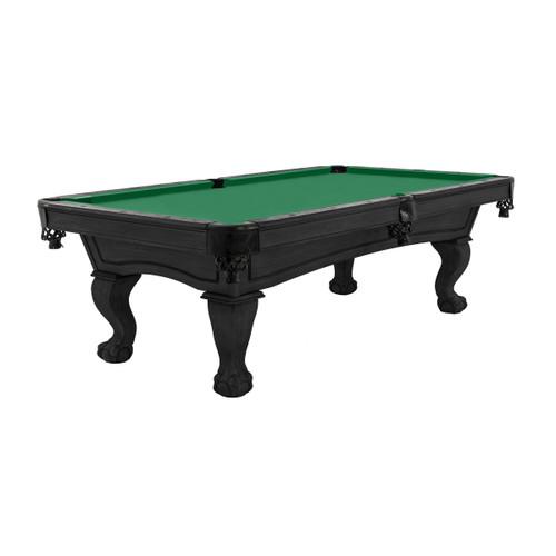 Resolute Kona Pool Table