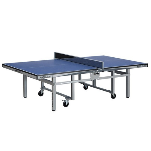 Butterfly Centrefold 25 Ping Pong Table  Thumbnail 1