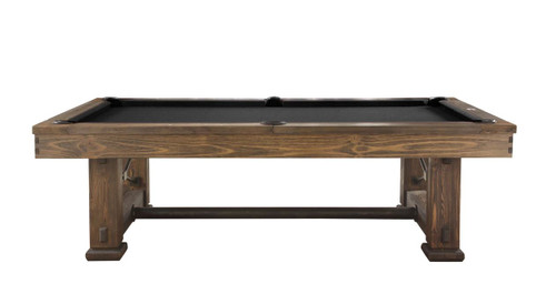 Playcraft Rio Grande Slate Pool Table