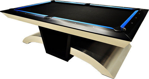 7 to 9 Ft Viper Pool Tables  - View 1