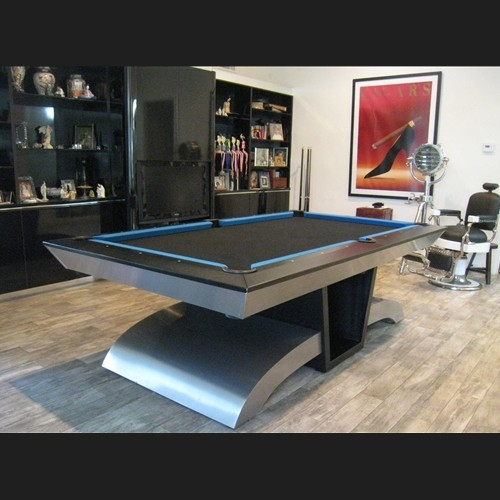 7 to 9 Ft Viper Pool Tables  - View 2