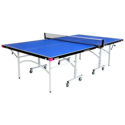 Butterfly Easifold 19 Rollaway Ping Pong Table - view 2