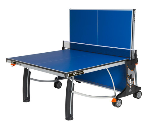 Cornilleau Sport 500 Indoor Table Tennis Table - view 2