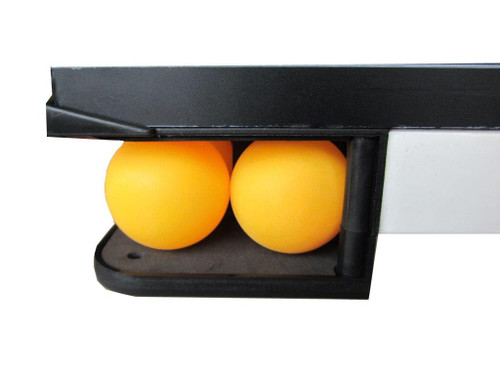 JOOLA Motion 18 Ping Pong Tables  - View 2