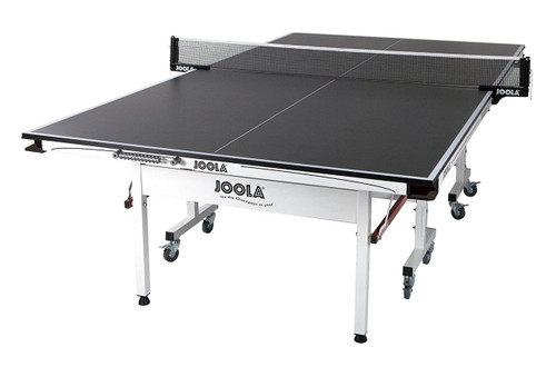 JOOLA Motion 18 Table Tennis Table