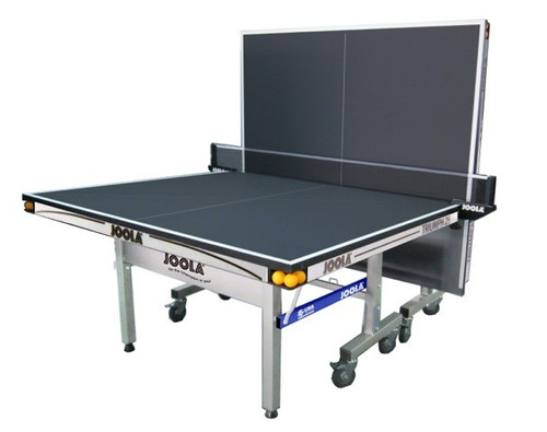 JOOLA Motion 25 Table Tennis Table