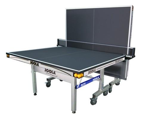 Joola Motion 25 Table Tennis Table - Thumbnail 2