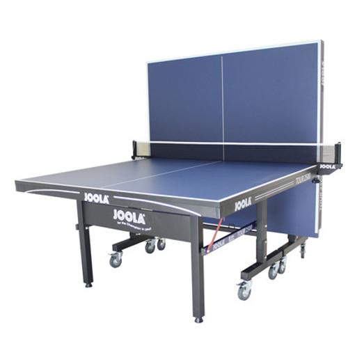 Joola Tour 2500 Tournament Table Tennis Table - view 1