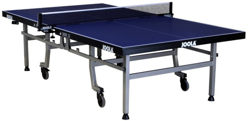 Joola 3000 SC Competition Ping Pong Tables - View 1