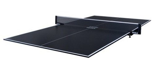 JOOLA Conversion Ping Pong Table Top With full foam backing - view 1