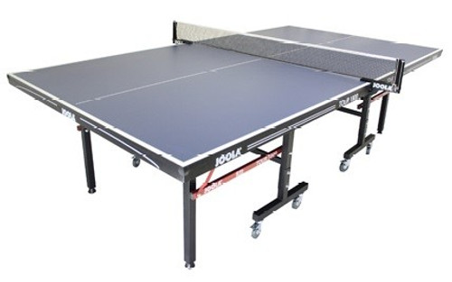 Joola Tour 1800 Table Tennis Table - Thumbnail 1