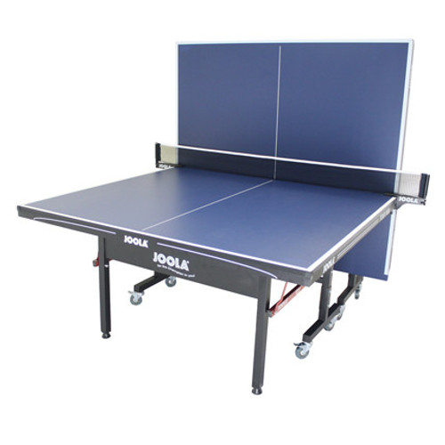Joola Tour 1800 Table Tennis Table - Thumbnail 2