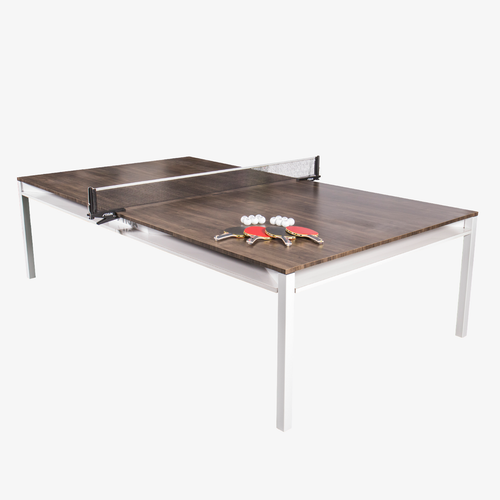 STIGA Conference Table Tennis Table