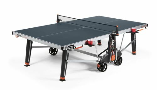 Cornilleau 600X outdoor ping pong table