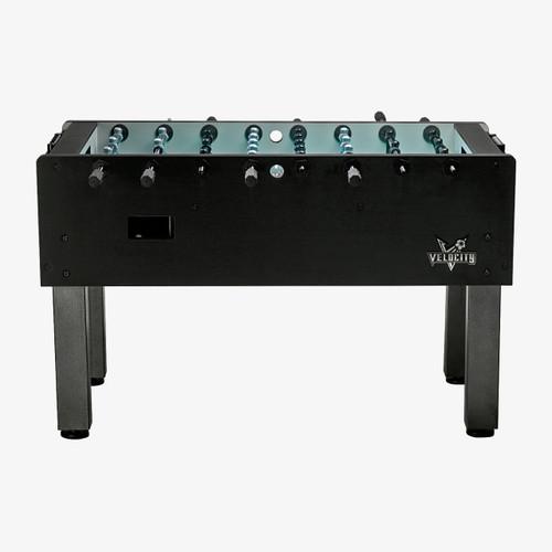 Velocity VF5100 Foosball Table - Thumbnail 1