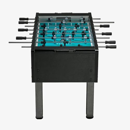 Velocity VF5100 Foosball Table
