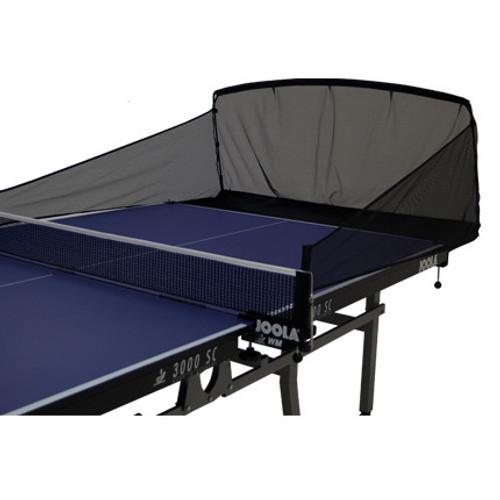 Table Tennis Cabon Fibre Practice Net - view 1