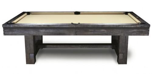 12 Foot Imperial Shuffleboard Tables - Thumbnail 2