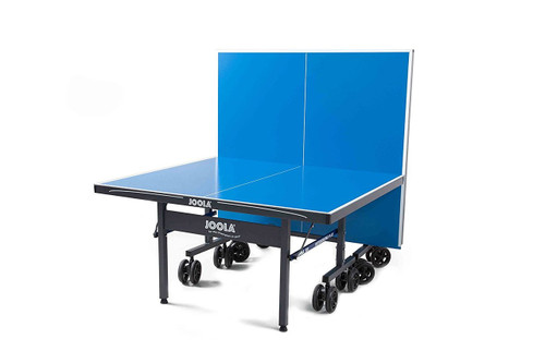 Joola Nova Pro Plus Outdoor Ping Pong Table - Thumbnail 2