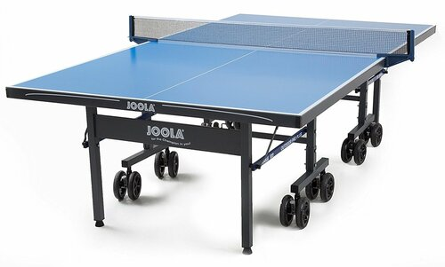 Joola Nova Pro Plus Outdoor Ping Pong Table - view 5