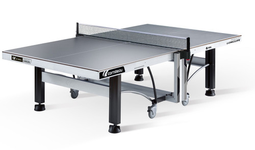 Cornilleau 740 Longlife Ping Pong Table - view 1
